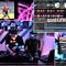 Klotzen Statt Kleckern & Yarn Green - Twitch live stream (13.04.2019)