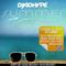 Summer 2014 Mix