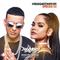 Dj Psichoz - #reggaetonfever - Episode 04