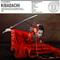 "EDM | Four on Four: 'Part 2 of Shikodachi' Epic Mix, ""Kibadachi"" | DJ Alexander"