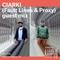 BASSTRONOMY feat. CIARKI (guest mix)   Fault Lines & Proxy   12.06.2021   Radio Kampus