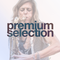 PREMIUM SELECTION: Muriel Grossmann / GOLDEN RULE