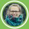 Julie Bernard - Choisir et sélectionner correctement ses huiles essentielles! (FR - January 2018)