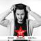Virgin Radio Mix - Housesession - 03.07.2020 - 8PM-9PM