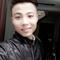 NST - Ngẫu Hứng - Duyên Kiếp Anh Em - Tâm Trạng Đang Tan Chậm - DJ Mèo MuZik On The Mix