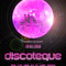 drGroove - Discoteque Special Edition - Promomix