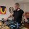 Na Manteiga 139 - DJ Hell