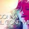 Mix 12-Dj_Berto_(Thats How We Do, YOLO, Feel So Close, Girl Gone Wild)