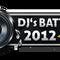 4clubbers DJ's Battle 2012