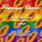 The Papaya Show - Pride Special 2019 - 02-08-2019