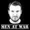 Men At War pres. Seismic Raves Vol. 1 (Peak Time / Rave / Hard Techno)