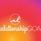 Realationship Goals 5: 03/03/19