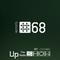 Up #68 - The Radio Show