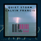 Quiet Storm w/ Calvin Francis - 07.12.17