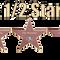 2 1/2 Stars - Constantine