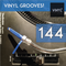 Vi4YL144: Gettin' our groove on with a mix of beats and vibes to ease away the outside world!