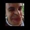 Sergej Orlov @ KLUBB TRIAD february 2017
