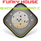 FUNKY HOUSE mixed by Darran Curry 18.5.19.