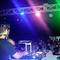 Zee - Magma Fest IV 2015