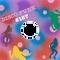 Disco-Funk Vol. 167