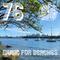Music for Beaches 76