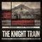Marshall Jones (Raleigh, NC) - The Knight Train 072 (10.16.18 / Live on www.dancegruv.net)
