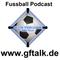 GF der Talk KW 23 Starrcast Double or Nothing mit Mike Ritter und Oliver Copp