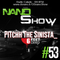DSS#53 - 07072015 (w/ PitcHH The Sinista_)
