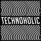 kaOz_K_technoholic vs Z2