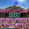 TreBle Dance & Crowdy - Tomorrowland 2014 After Movie Full Set