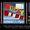 Ade Jacobs - The Sunday Shindig - Box UK - 21/7/19