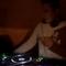 Nando Torres - DeepNTech Sessions #69
