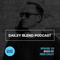 Dailey Blend Podcast - EP 123