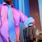 Dj Tabone Presents... The 12 Days Of MIXmas Day #11 - M.I.N.D. Music (Bachelor Blends Pt.2)