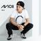 Mix Set Vol.1 (Avicii Style) by FELIP-M