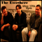 For the Record #7 The Everthere