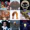 Elusive Grooves on WVUD, 9/22/2018 - Funk & Fusion Jams
