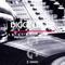 #351 | DJ Jimbo - DIGGIN DEEP I House Techno Breaks | Rec: Saturday 18-09-21