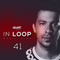 In Loop Radio Show By diphill - 41