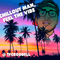 Chillout Man & Feel The Moombahton Vibe (VOL.5)