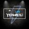 [SET EN VIVO] MIX REWIND 2020 VOL.01(By DJ YOWEL Bo.)
