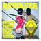 CONCURSO REVOLVER CLUB // Wuzzup