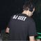 Dj CeeT Live@USB Mixsession is back #09 - 14.11.2008 !>>#LOST&FOUND SET#<<!