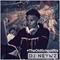 @DJNEYMZ The Old School Mix