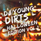 Dj Young Dirts - Halloween Edition Vol.1