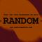 Random 15 avec Voodoo J