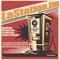 Boolimix Radio Show - 22 mai 2019 - La Station crew