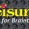 ELO Encounter - Interview on Leisure FM:  June 2017