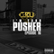 I'm Your Pusher Episode 16