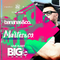 The sound of Formentera by BigTommy djset #3 :: Martes&Co. at Bananas&Co. Formentera july,11 2017